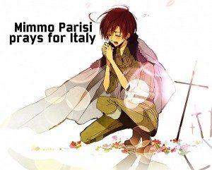 Pray.For.Italy